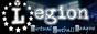 Легион - сайт виртуального футбола